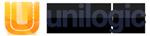 Universal Logistics Group Logo