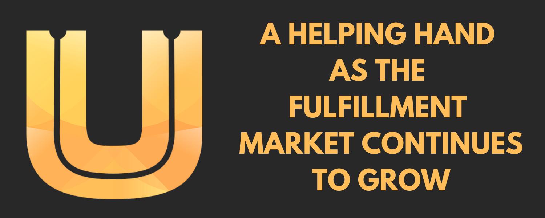 fulfillment market cover