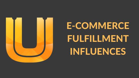fulfillment influences