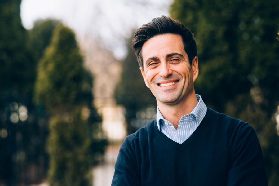Jon Ferrandiz-Sala